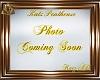 AD! Katz Penthouse Lite