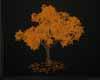 Aari Fall Tree 2