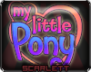 S* MLP STICKER BUNDLE!