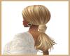 JUK Gold Blond Gaga31