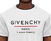 Venchy Label