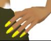 !!Custom Nails!!