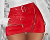 Red Skirts RL