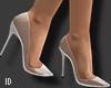 Doll Heels