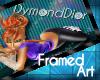 [sl]DymondDior art