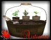Seedling Bucket
