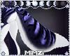 ☪» Yami I Tail 3.0