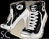 SC Allstar shoes