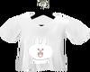 My Custom T Shirt V2