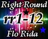 Right Round / Flo Rida