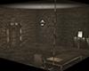 [NR]Abandoned Prison