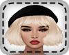 KPR::Bertha PlatBlonde