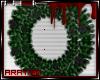 -:| Noel Wreath |:-
