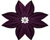 Plum Passion Node Marker