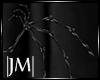  JM  Lilith Bone Wings