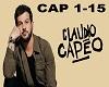 "C. Capeo ""Je reviens"""