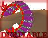 LW Derivable Bracelet 15