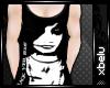 [xB] Black Veil Brides.-