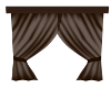 TT-Chocolate Curtains