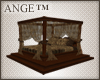 Ange™ Classic Bed