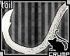 [C] Snō V.4 Tail