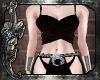 *C* Velvet Dragoness