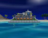 Price Island Mansion
