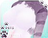 [Pets] Jura   fem top