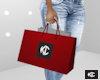 *KC* Shopping Bags RH