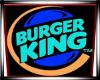 {RJ} Burger King Sign
