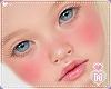 Kid Blush 1