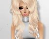 F| Darcie Blonde