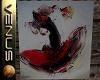 ~V~Art 10 - Flamenco