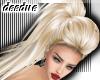 =D Kendra Blonde Lites
