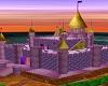 NTH-Castles  1