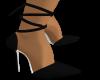 LWR}Mari Shoes