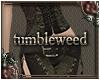 Tumbleweed Bundle