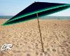 Island Days ☼ Umbrella