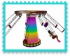 RAINBOW SWING ANIMATED