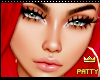 N-HD Lashes /Brows/Eyes