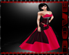 D! Lavish Gown V4