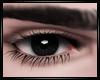 Serene - Black Eyes |M