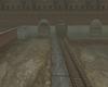 industry work/rail yard