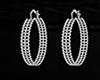 GL-Midnight Earrings