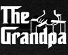 The GrandPa t-shirt