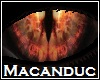Macanduc Eyes