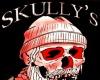 Skully's Bar