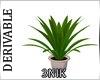 3N: DERIV: Plant 40