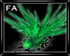 (FA)SwordPowersRave