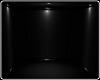 Small Dark Room